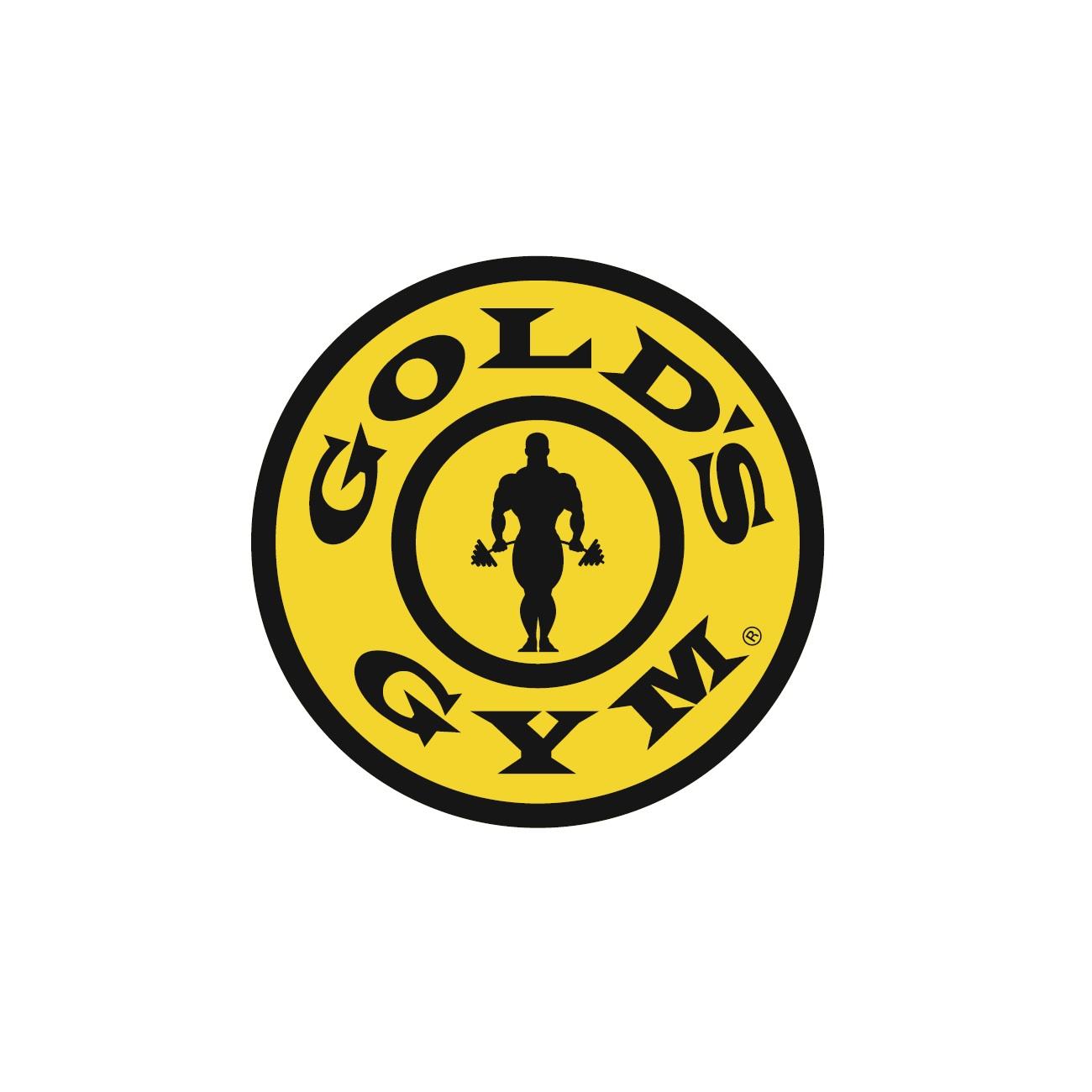 GOLD'S GYM 函館店